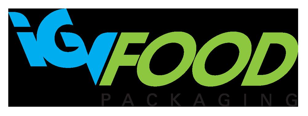 Food IGV